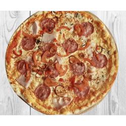 """Pica """"PRESTO"""" 42 cm"""