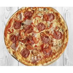 """Pica """"PRESTO"""" 32 cm"""
