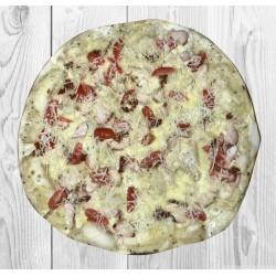 "Pica ""Bianco Salsa"" 42 cm"