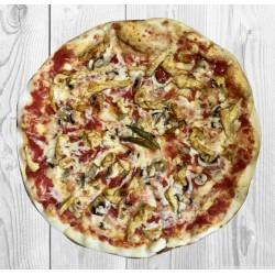 """Pica """"Sicilija"""" 32 cm"""
